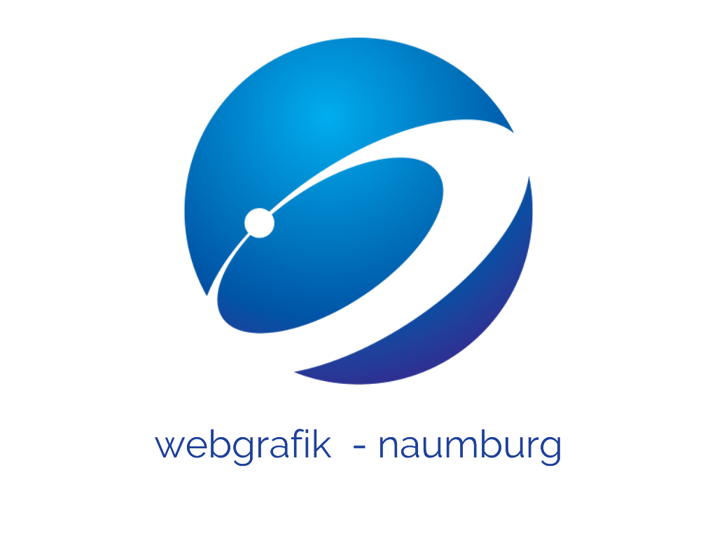 Logo web transparent